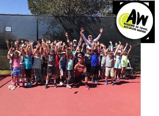 Stage-Tennis-Wozniak-Academy