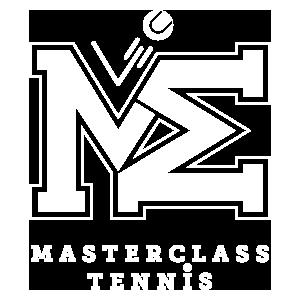 Masterclass Tennis au Canada
